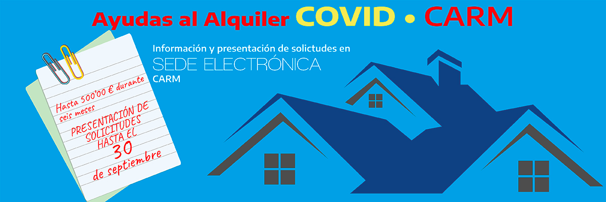 alquiler-2_banner-covid-carm